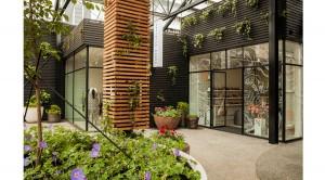 Pavilions_exterior2