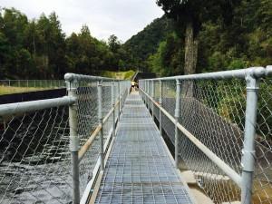 Bridge 3 - click for larger