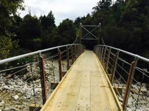 Bridge 2 - click for larger