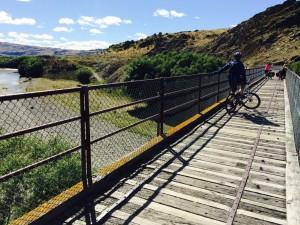 More bridges - click for larger