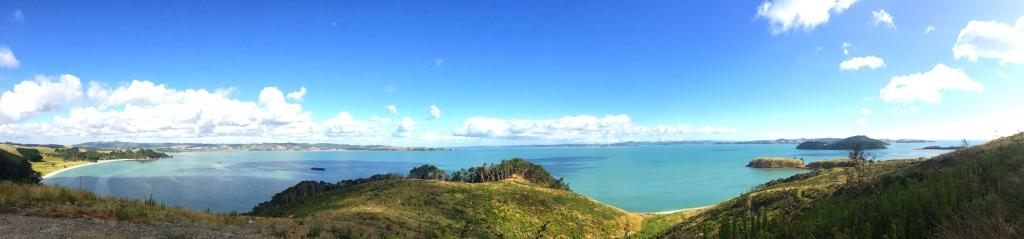 Waitawa